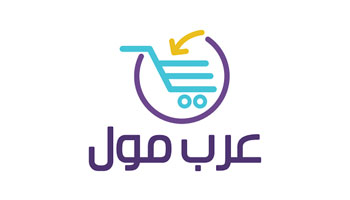 arabmool