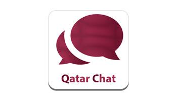 chat qatar
