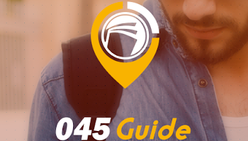 045 Guide