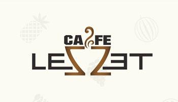 lezzet cafe
