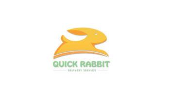 quick rabbit