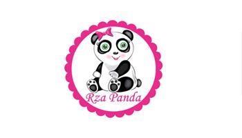 RZA panda