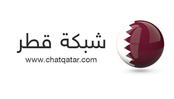 qatar network